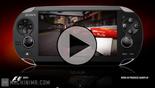 F1-2011HDプレイ動画title=F1-2011HDプレイ動画
